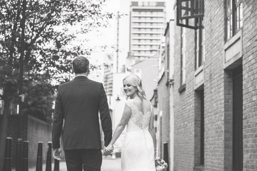 Bride&groom-1039.jpg