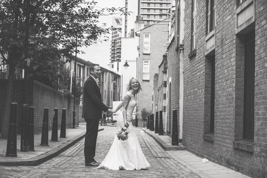 Bride&groom-1042.jpg