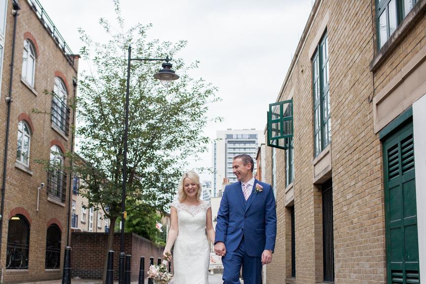 Bride&groom-1047.jpg