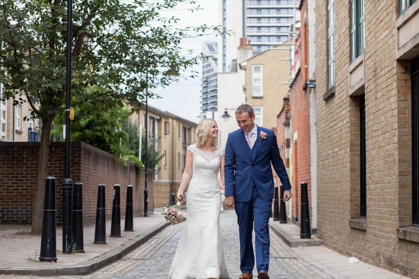 Bride&groom-1052.jpg