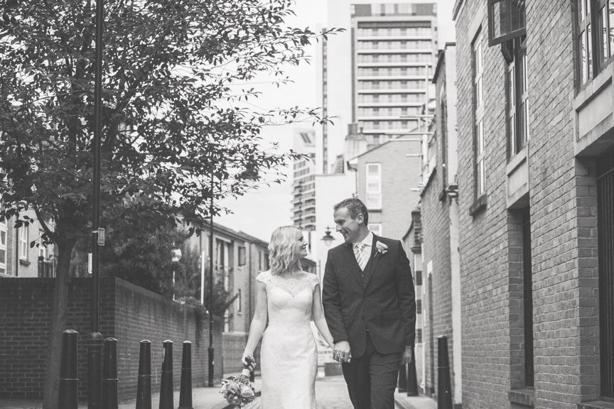 Bride&groom-1054.jpg