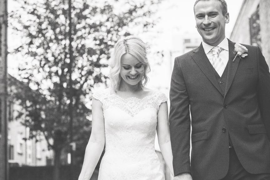 Bride&groom-1056.jpg