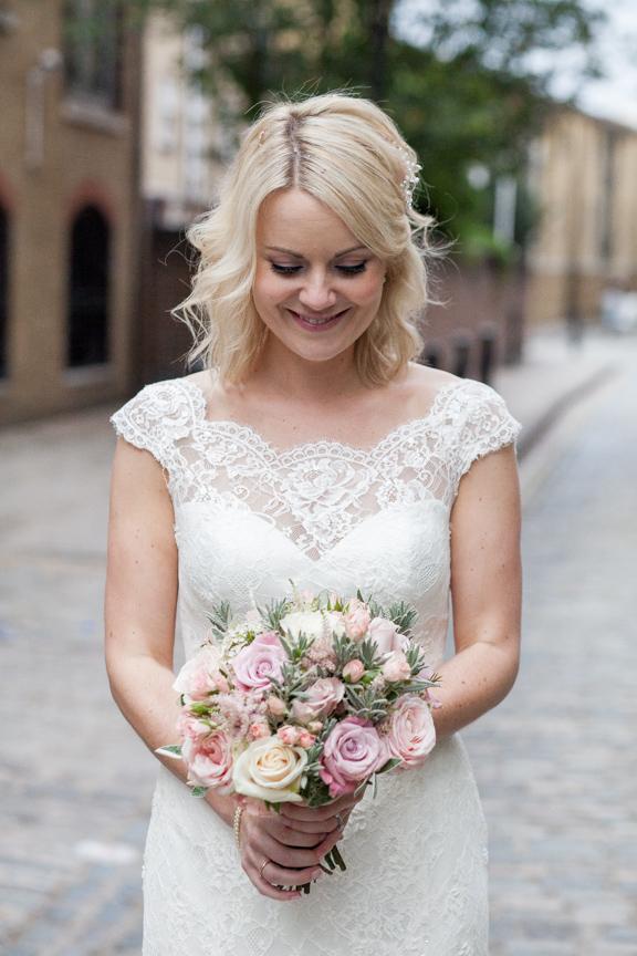 Bride&groom-1058.jpg