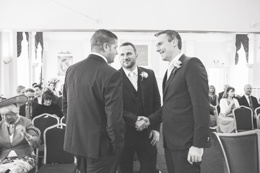 Ceremony-1018.jpg