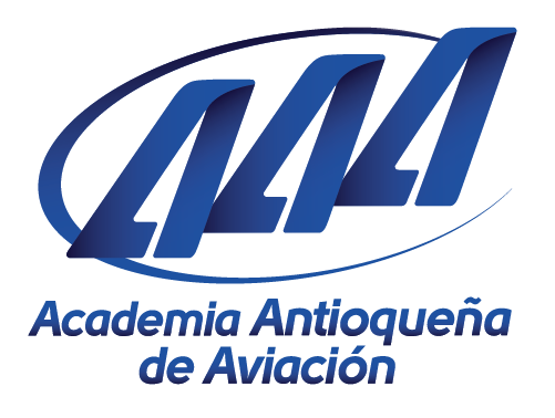 Logo-AAA-New.png