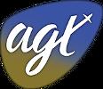 logo-agt-100_2.png