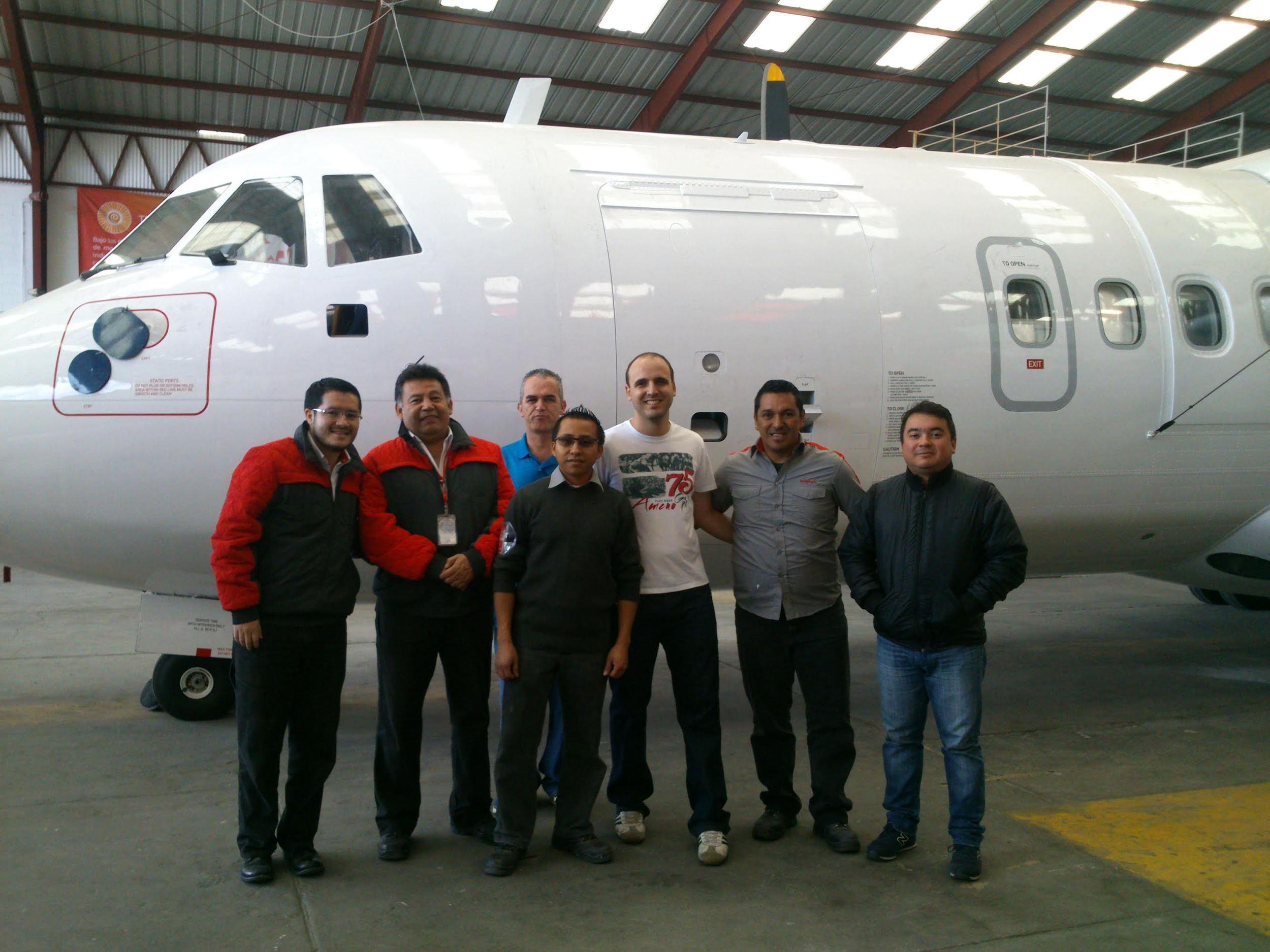 EASA AD 2009-0170