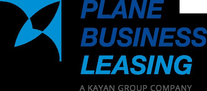 PBL logo.png