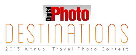 destinations header_edited-2.jpg