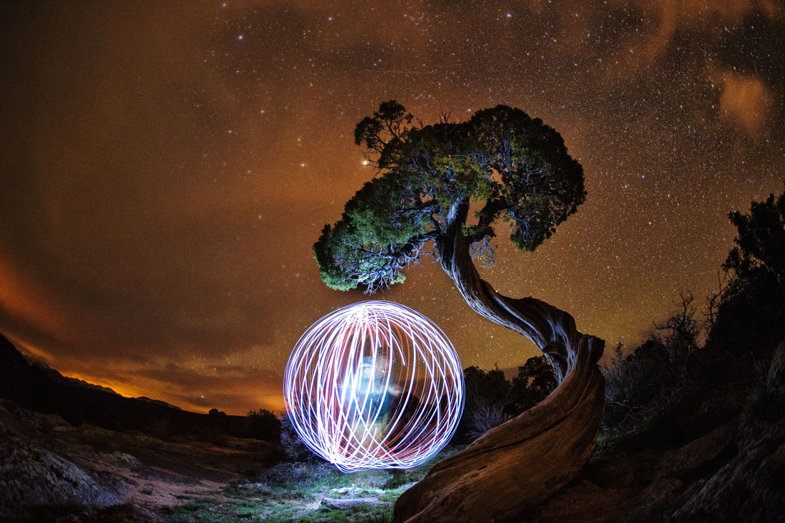 Orb at Black Canyon.jpg
