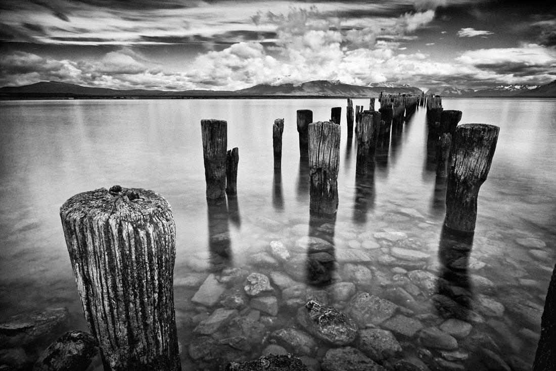 Patagonia Pier.jpg
