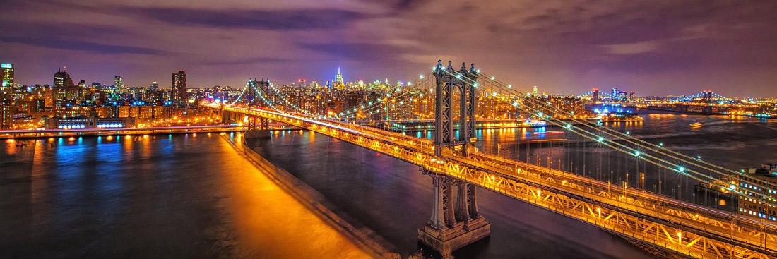 City Overlook Wide.jpg