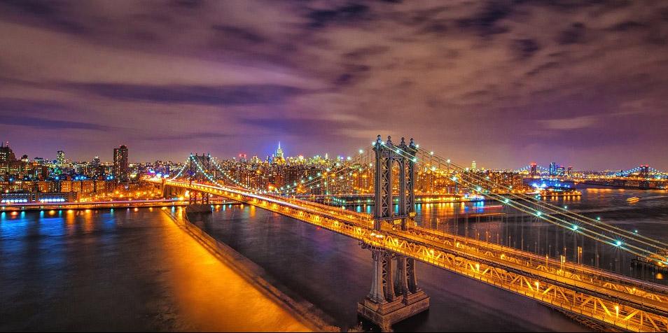 City Overlook.jpg