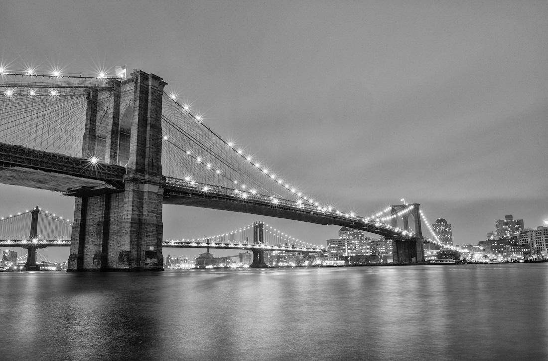 Brooklyn Dreams.jpg