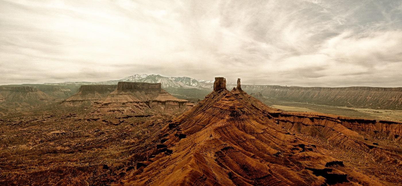 Utah Towers 2.jpg