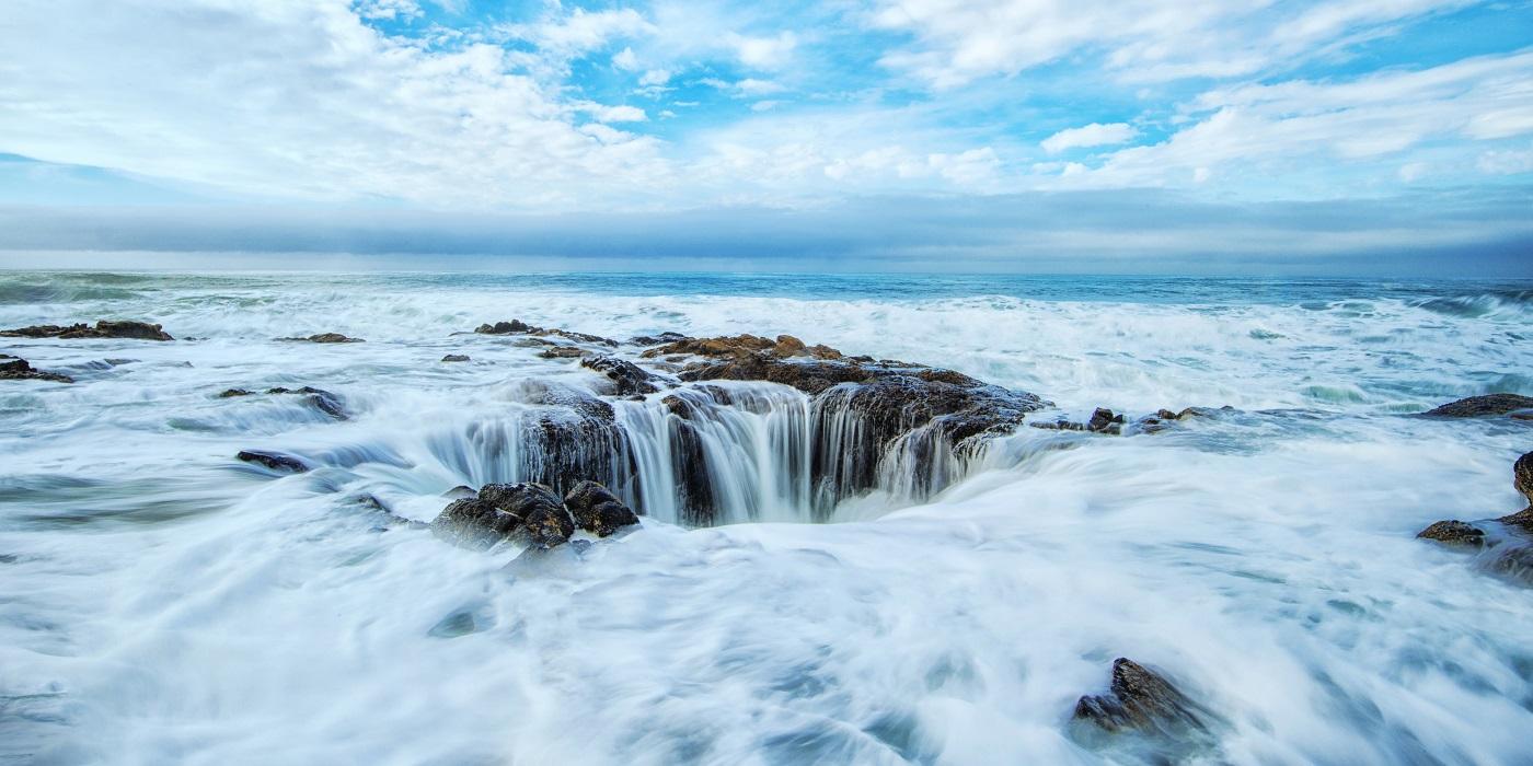 Sea of Dreams panoramic.jpg
