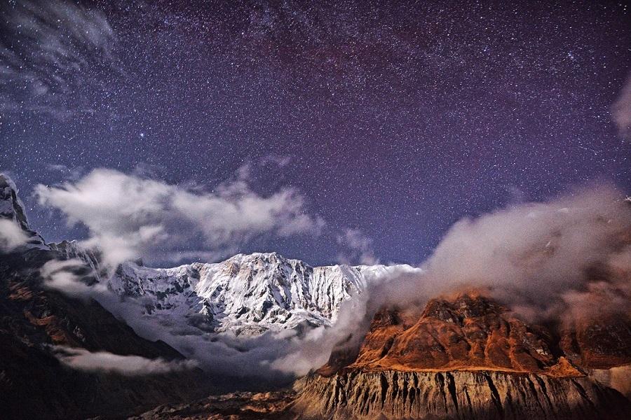 Annapurna Stars 2.jpg