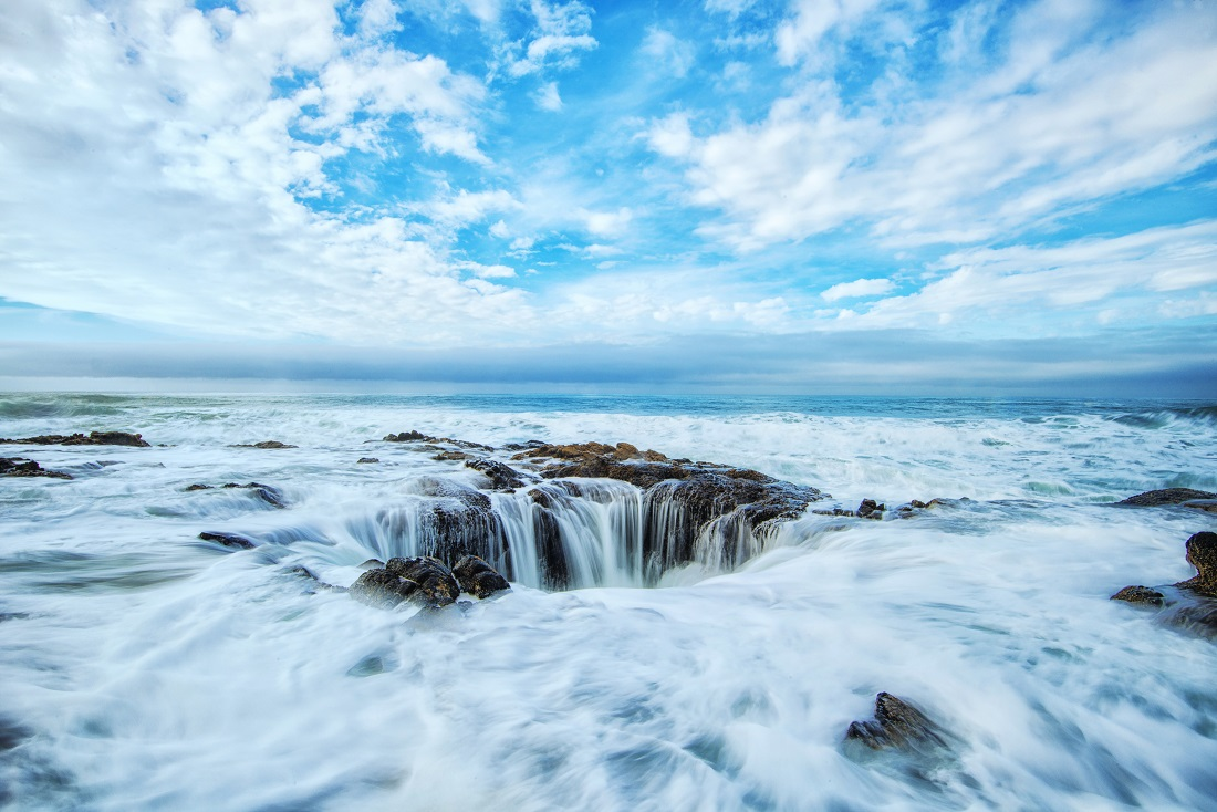 Sea of Dreams.jpg