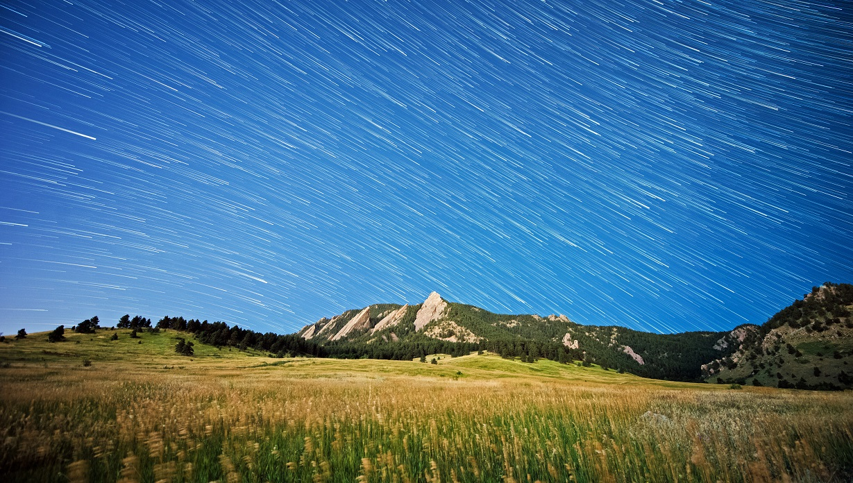 Colorado Star Trails.jpg