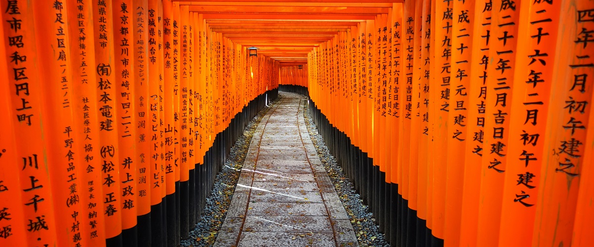 Temple Path.jpg