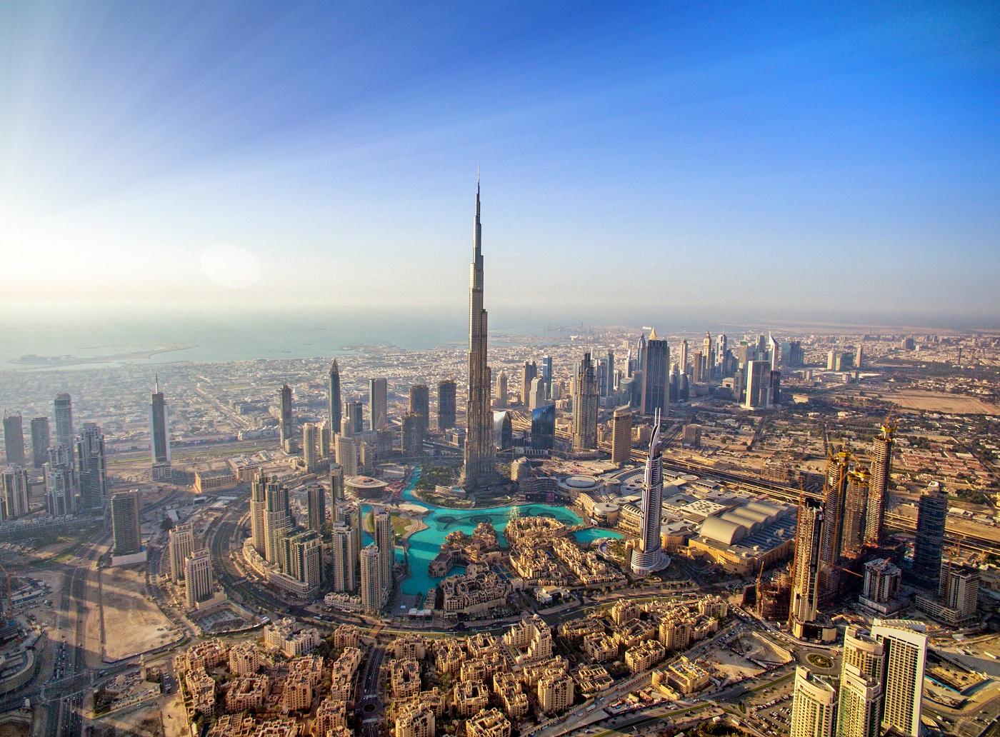 Dubai Skyline.jpg