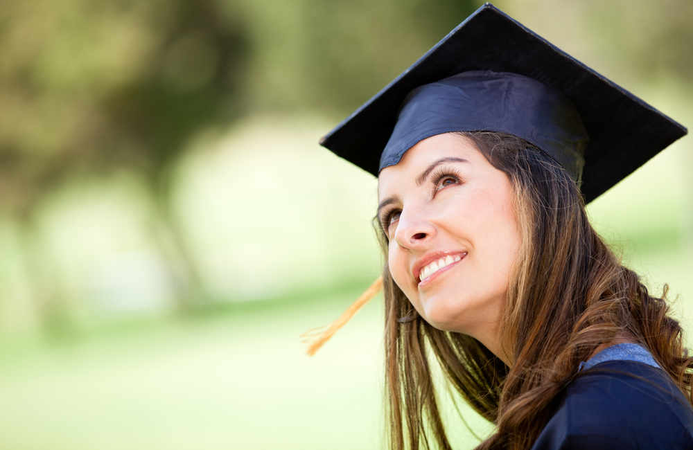 stock-photo-23103831-graduation.jpg