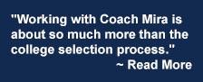 Coach-Mira-Testimonial-Sm.png