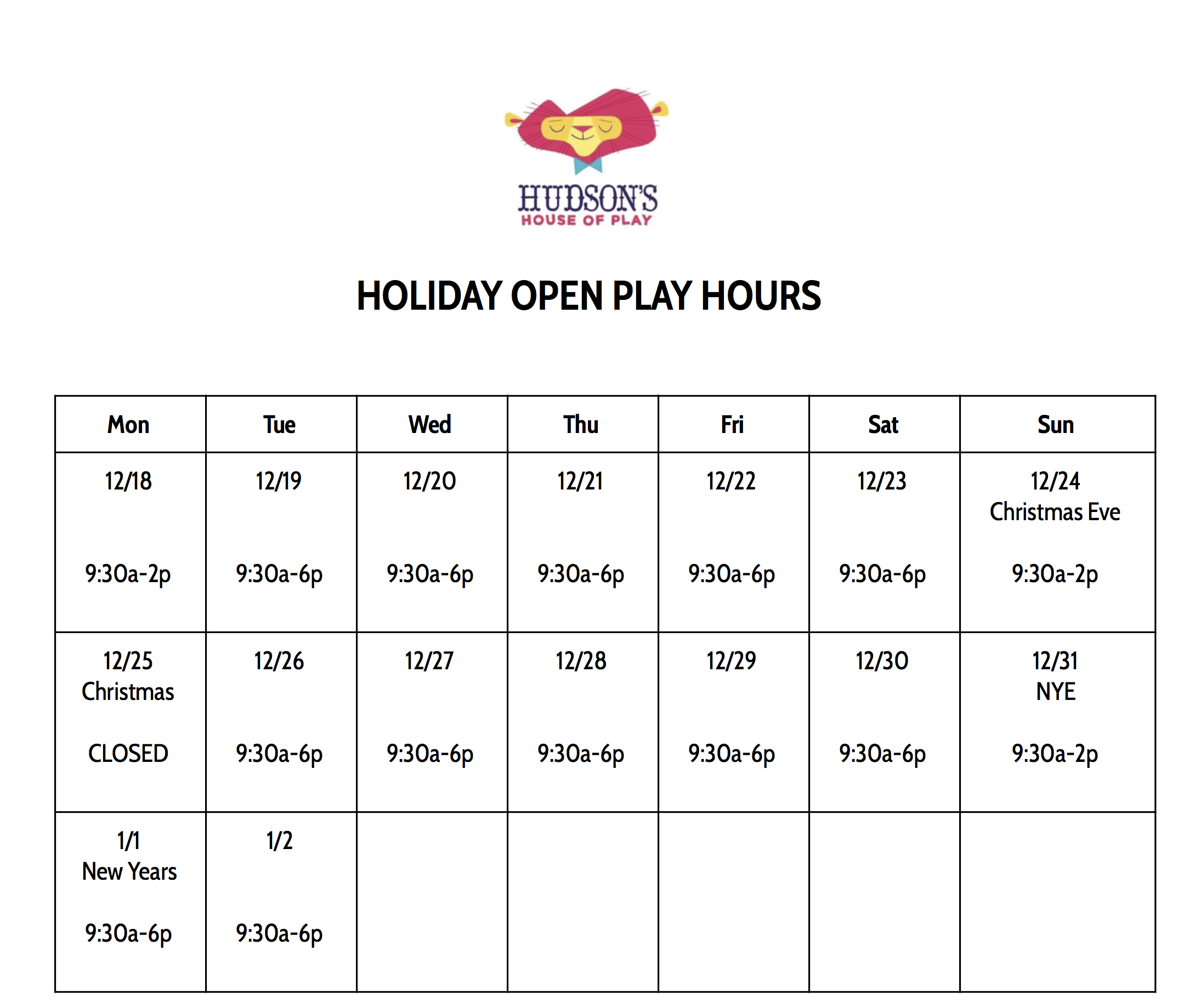 hhop holiday hours.png