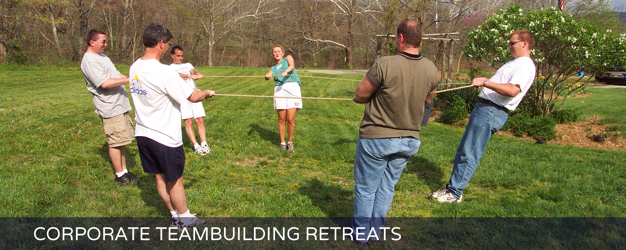 CORPORATE TEAMBUILDING EVENTS.jpg