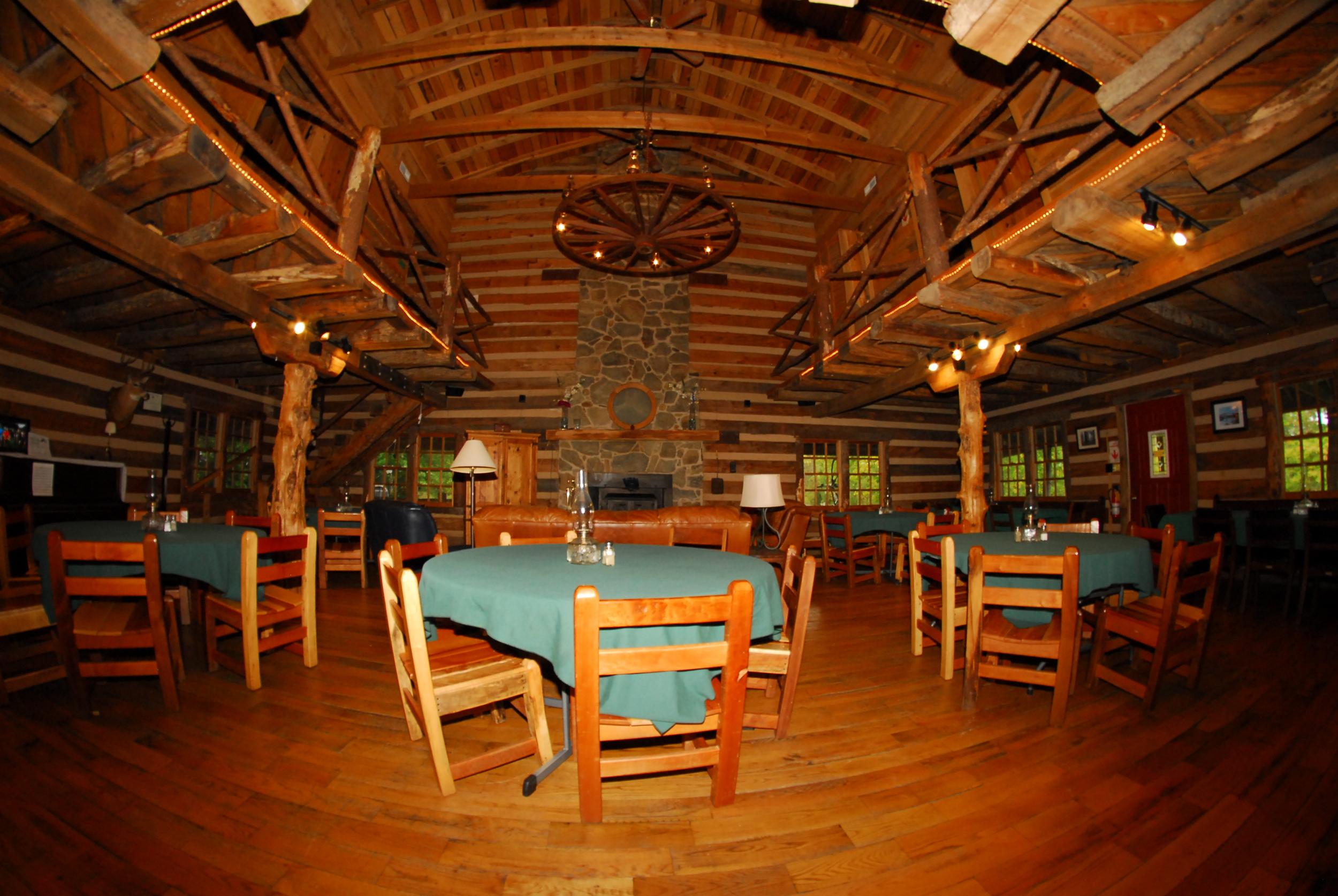 Main Lodge 2.JPG