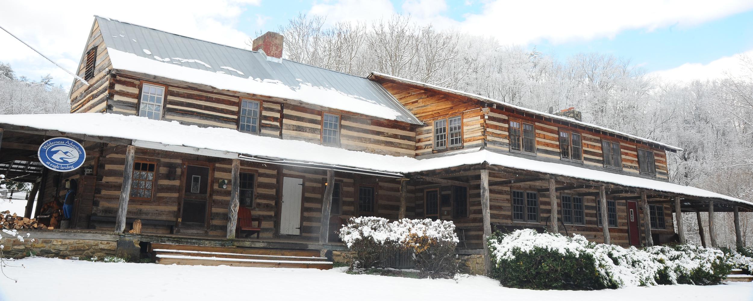 EDIT lodge snow.jpg