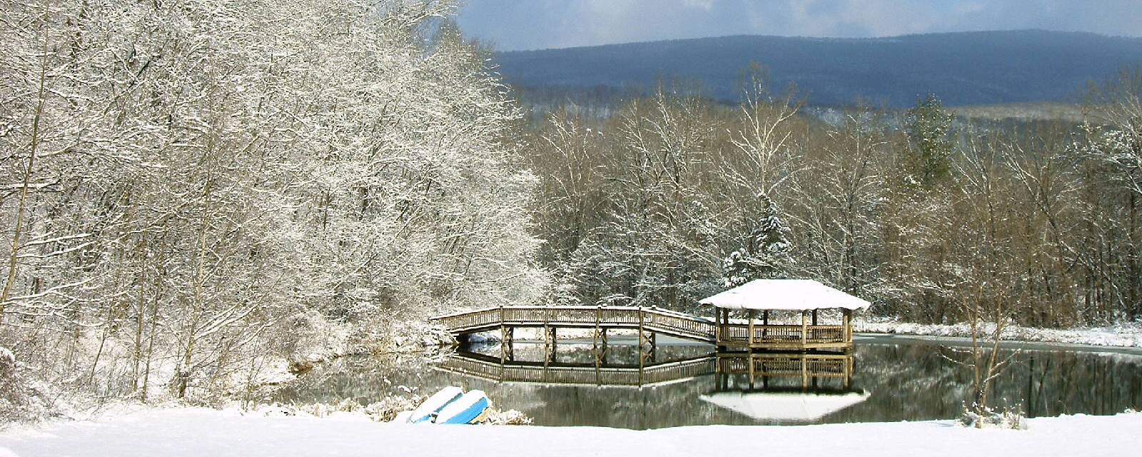 EDIT pond snow.jpg