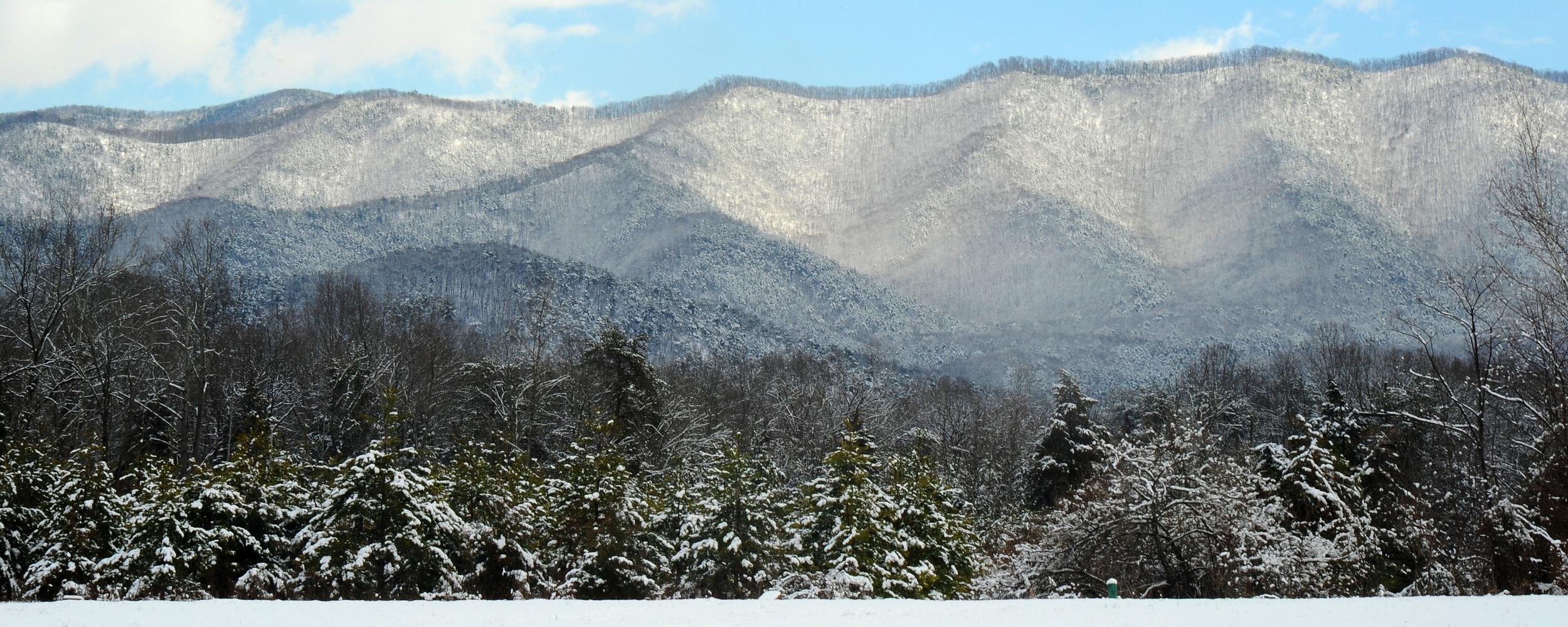 EDIT mountains.jpg