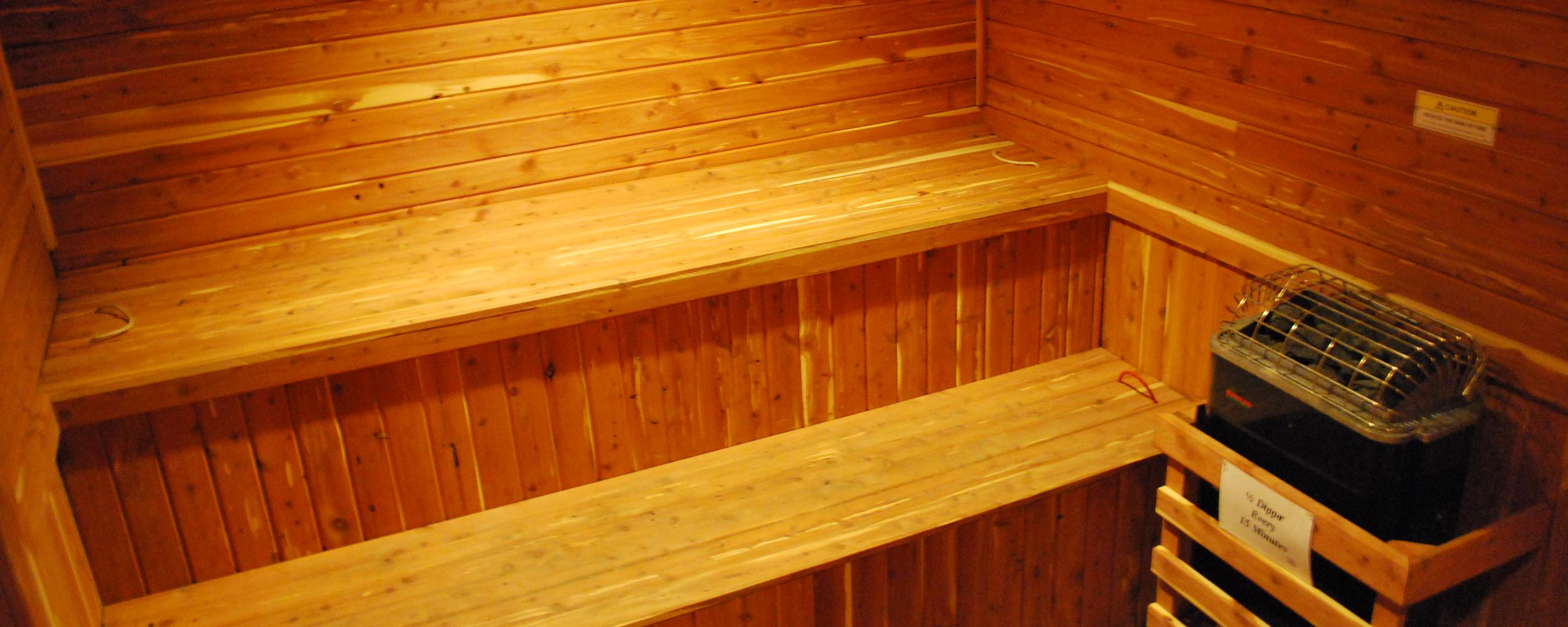EDIT sauna.jpg
