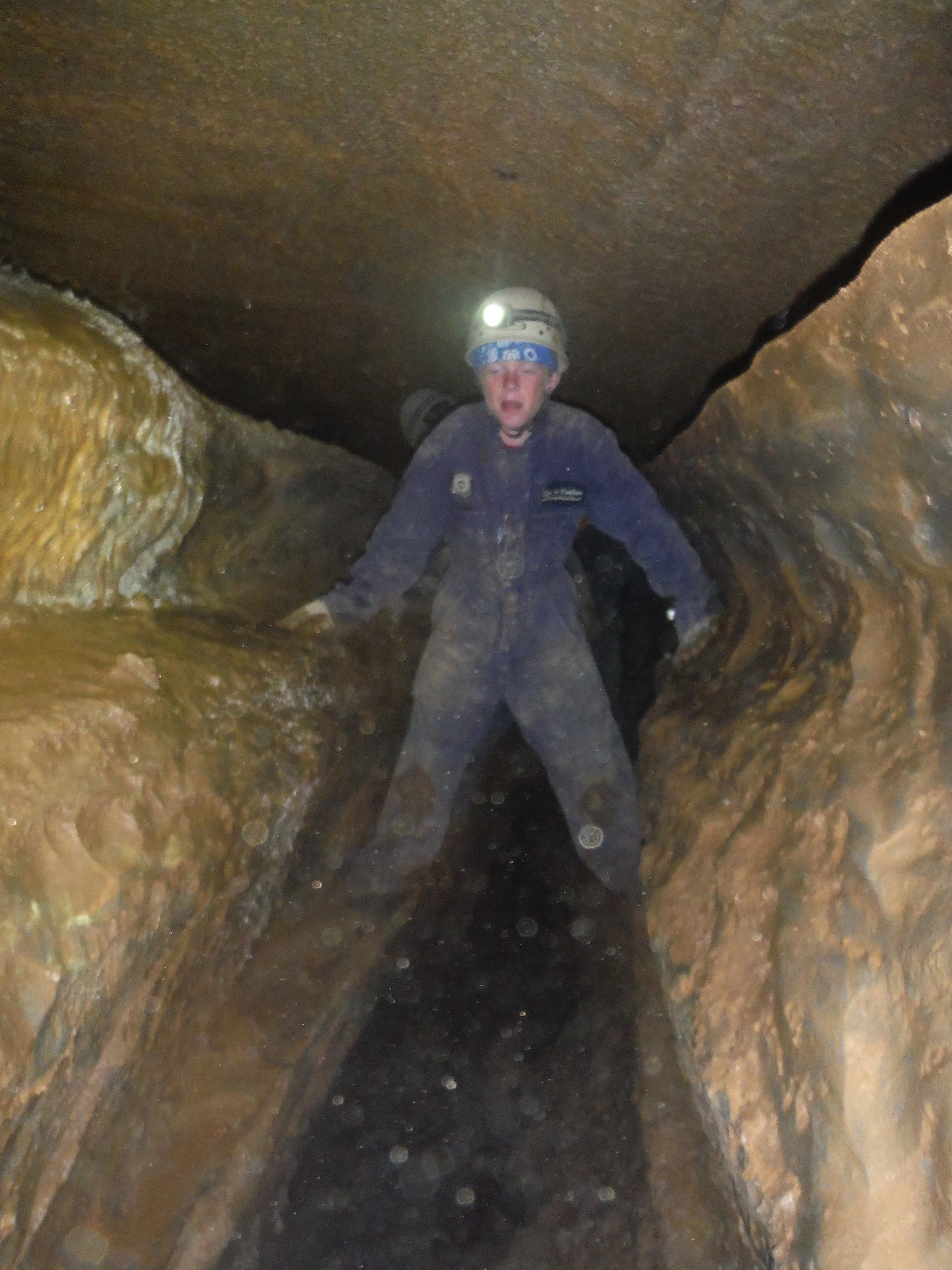 cave climb.JPG