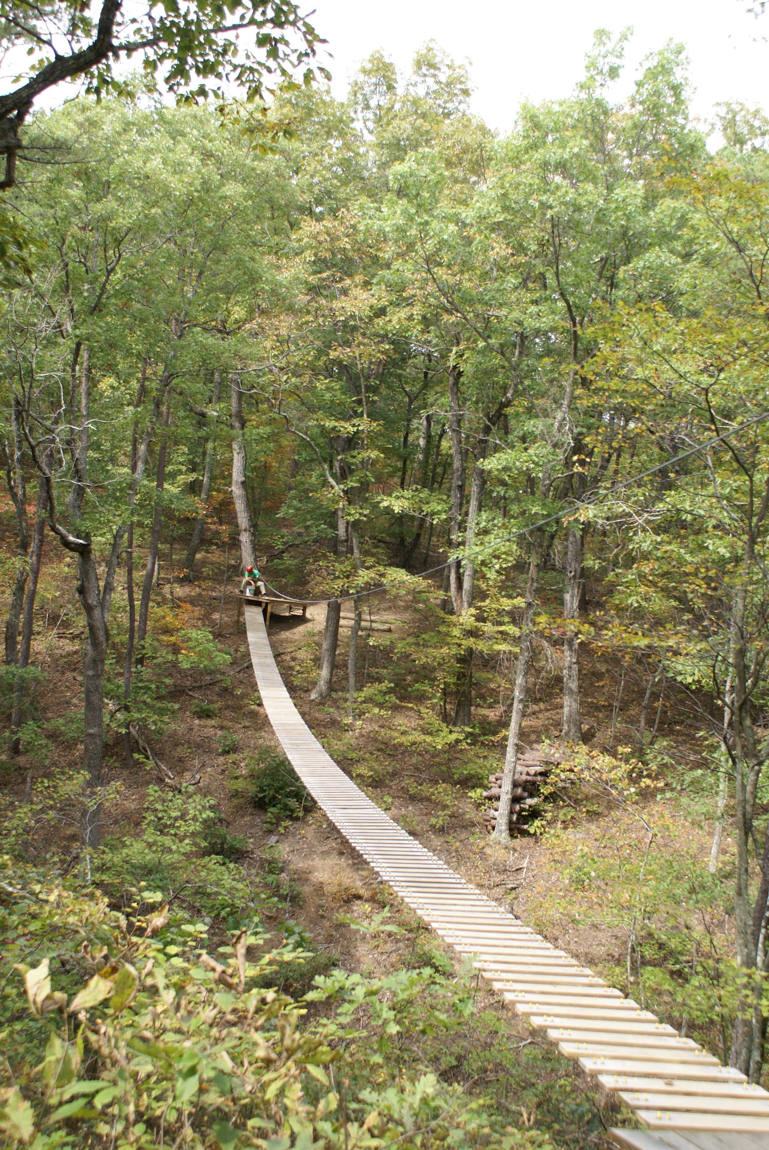 raider bridge 3.JPG