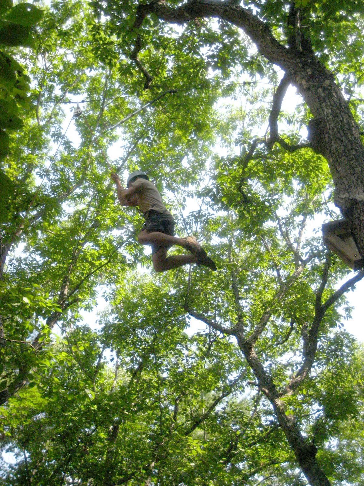 pole climb jump.JPG
