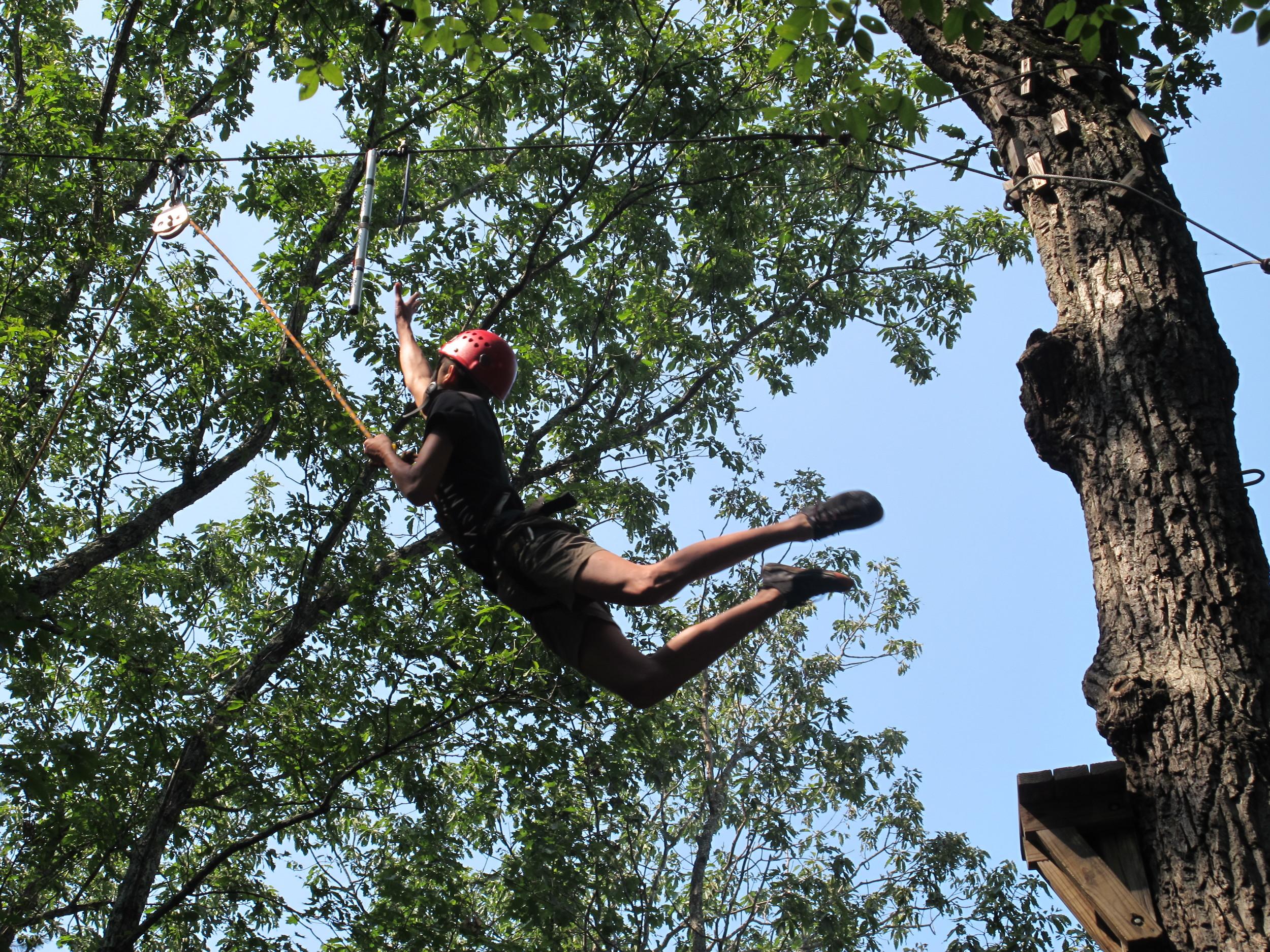 pole climb jumper.JPG