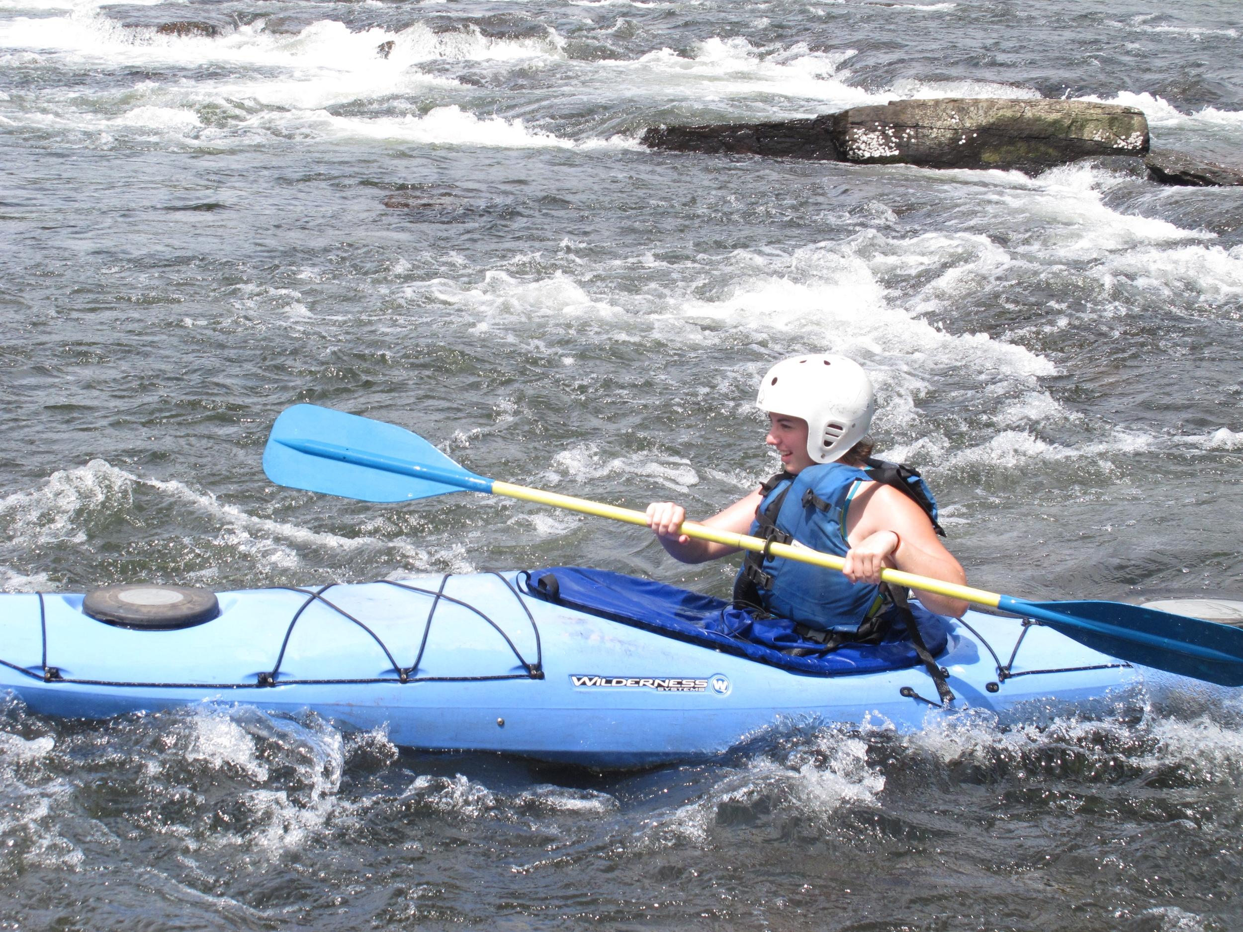 Happy Kayaker.JPG