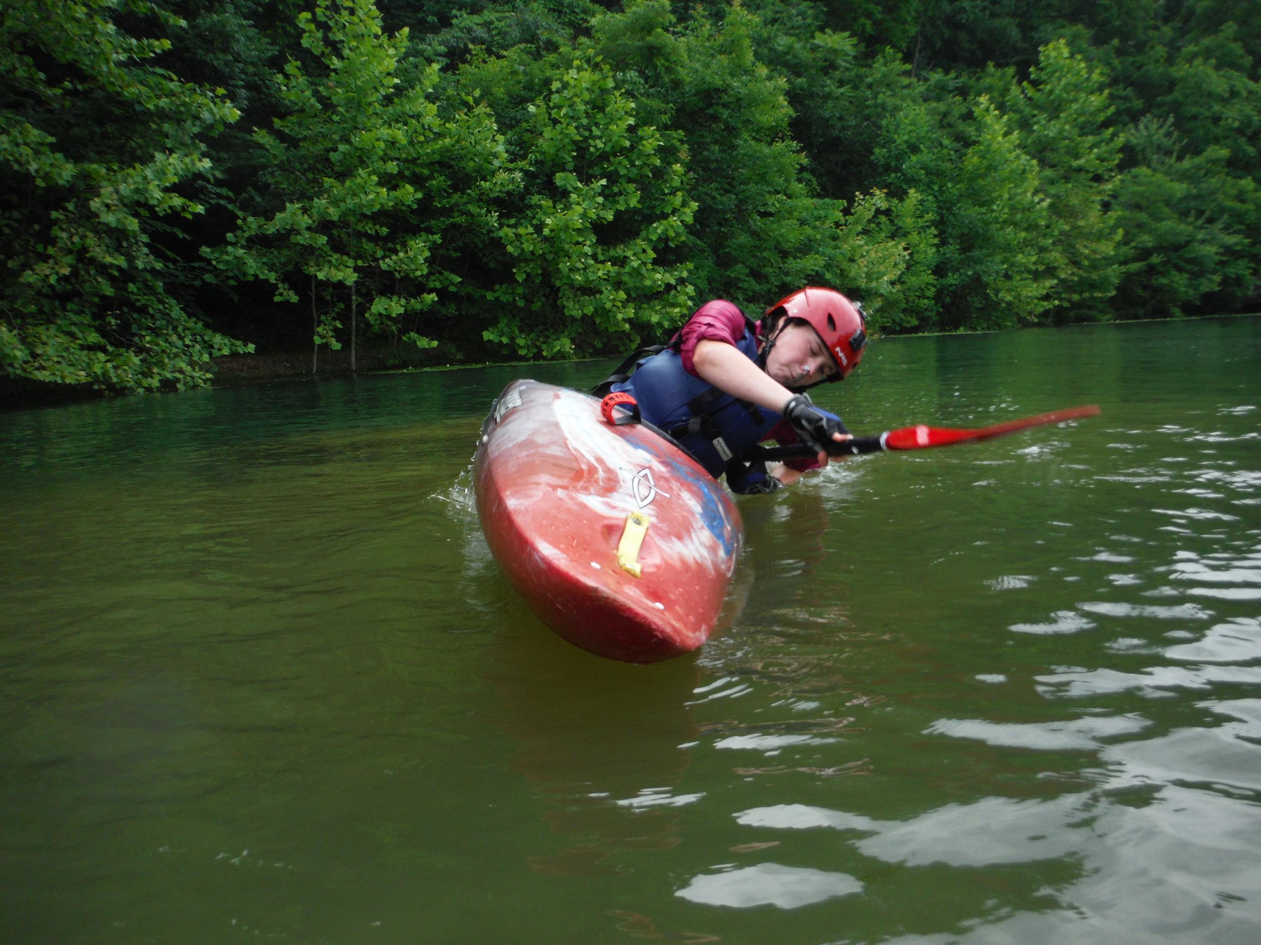 kayak roll staff.JPG