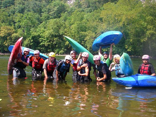 kayaks-on-top.jpg