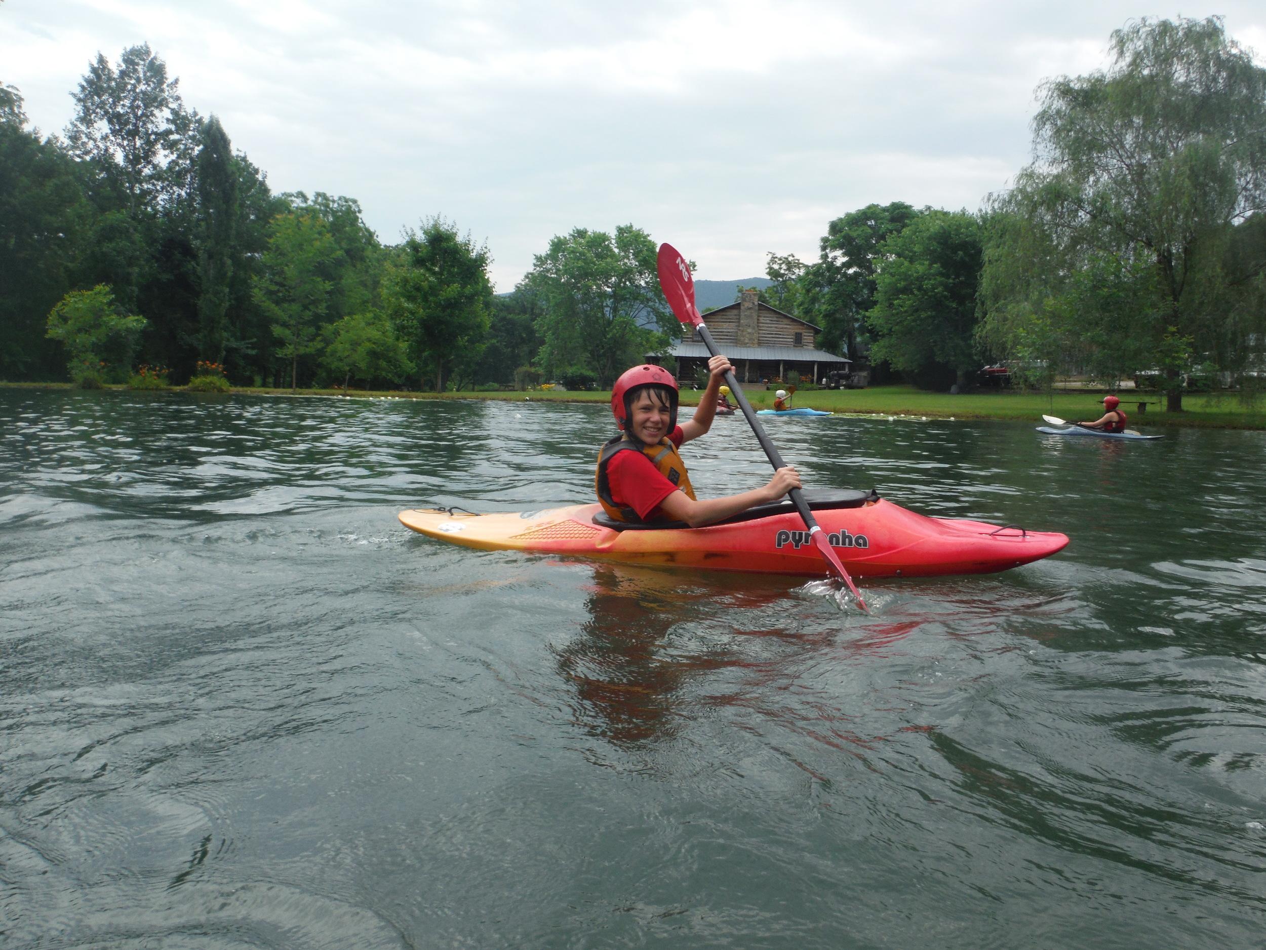pond kayak 2.JPG