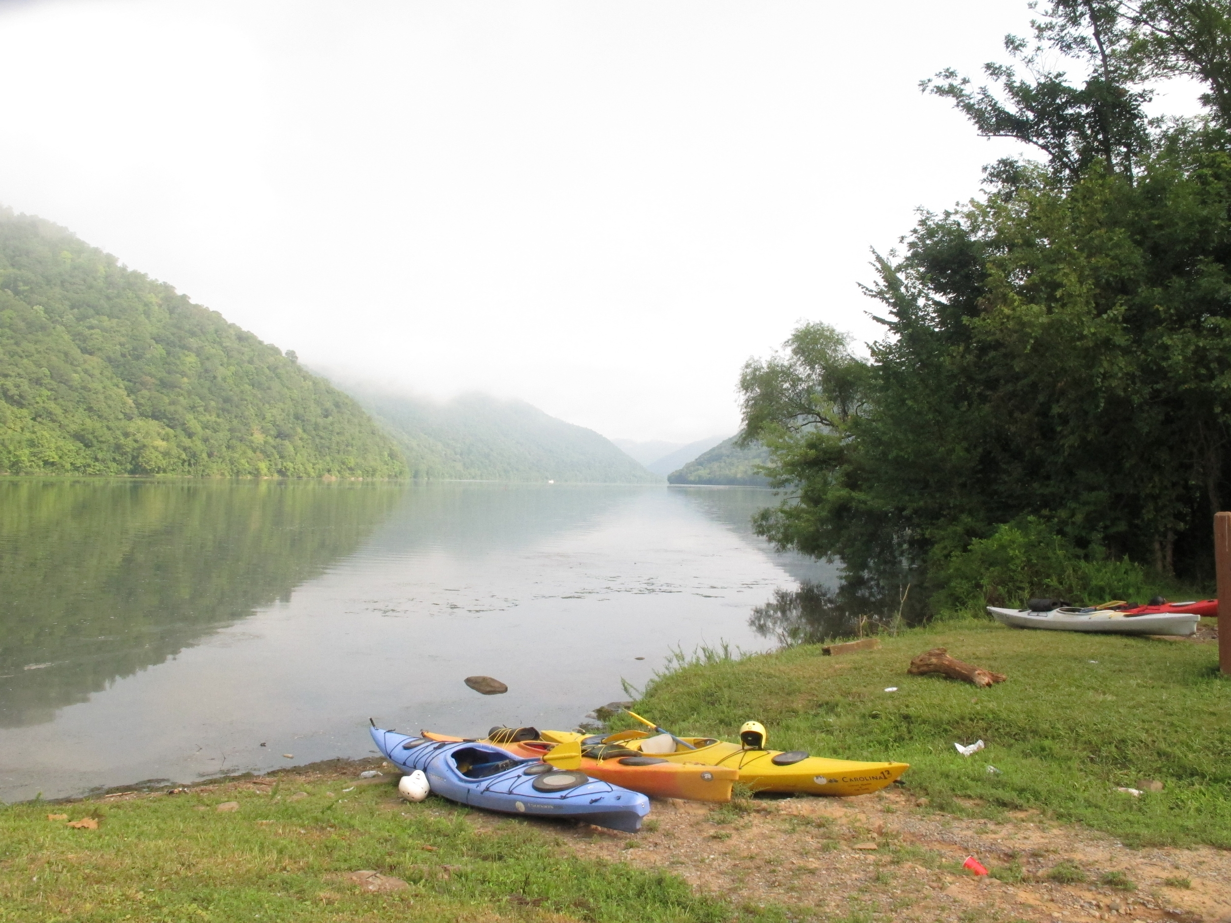 Scenic Kayaks.JPG