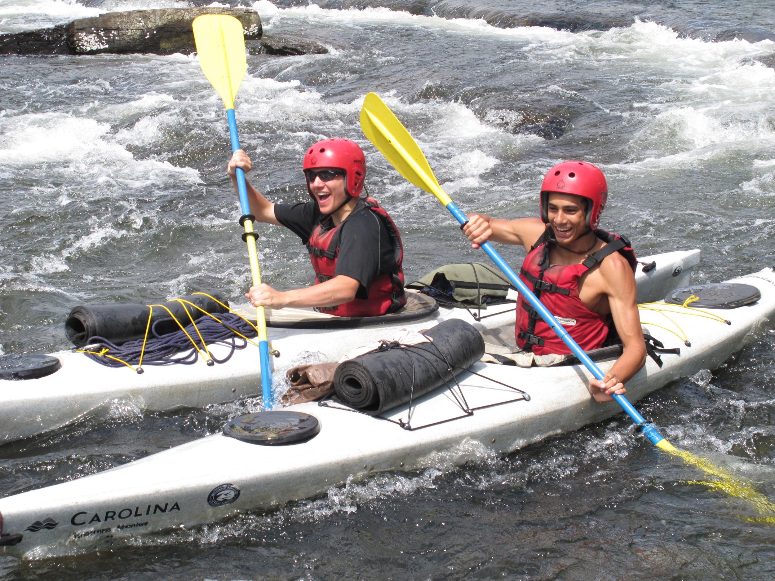 sea kayak buddies.JPG
