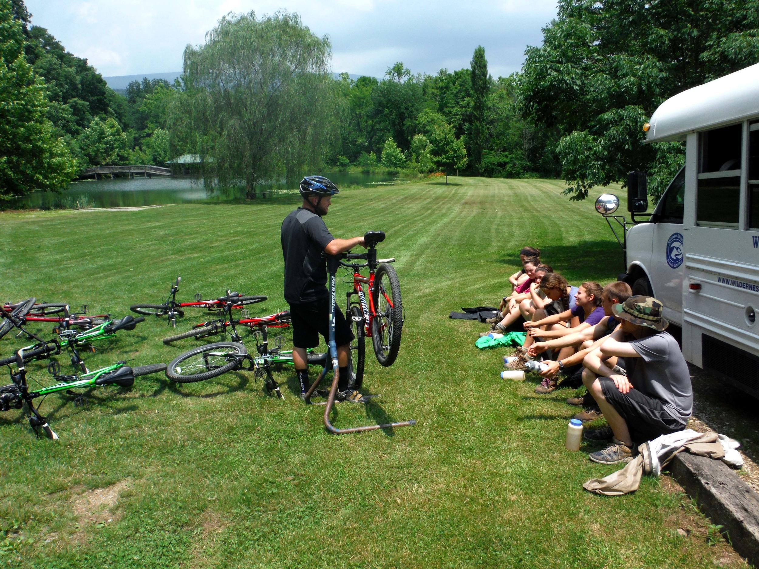 bike class 1.JPG