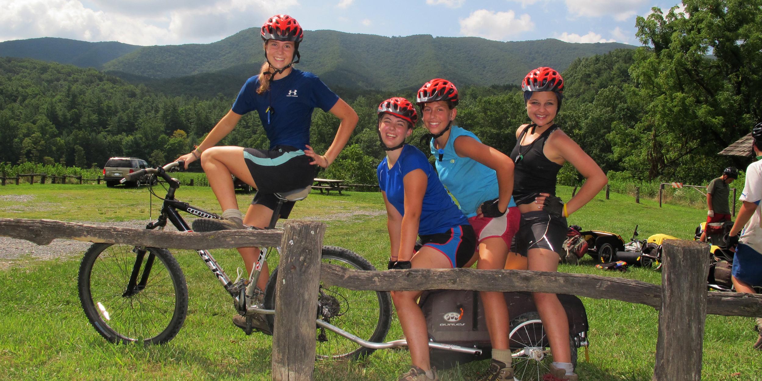 bike explorers.JPG