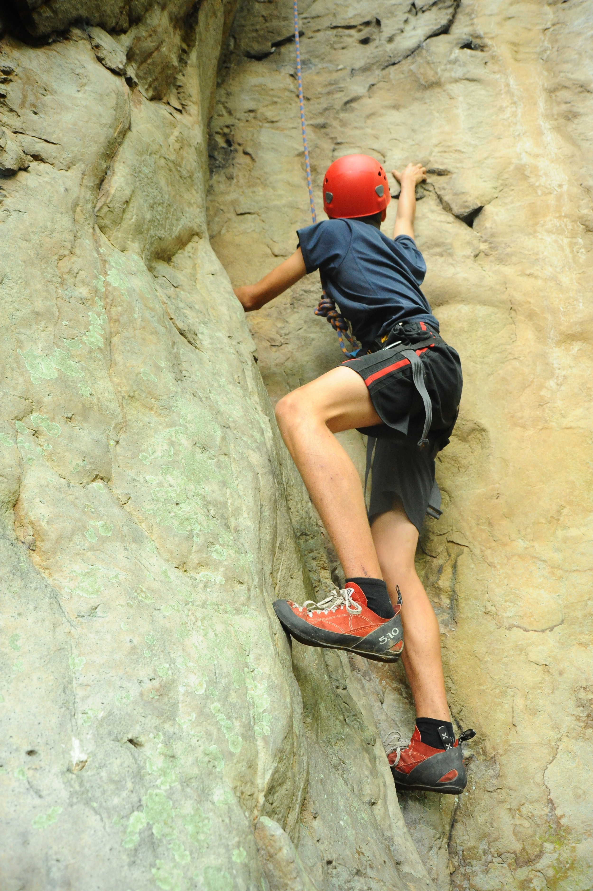 climb reach.JPG