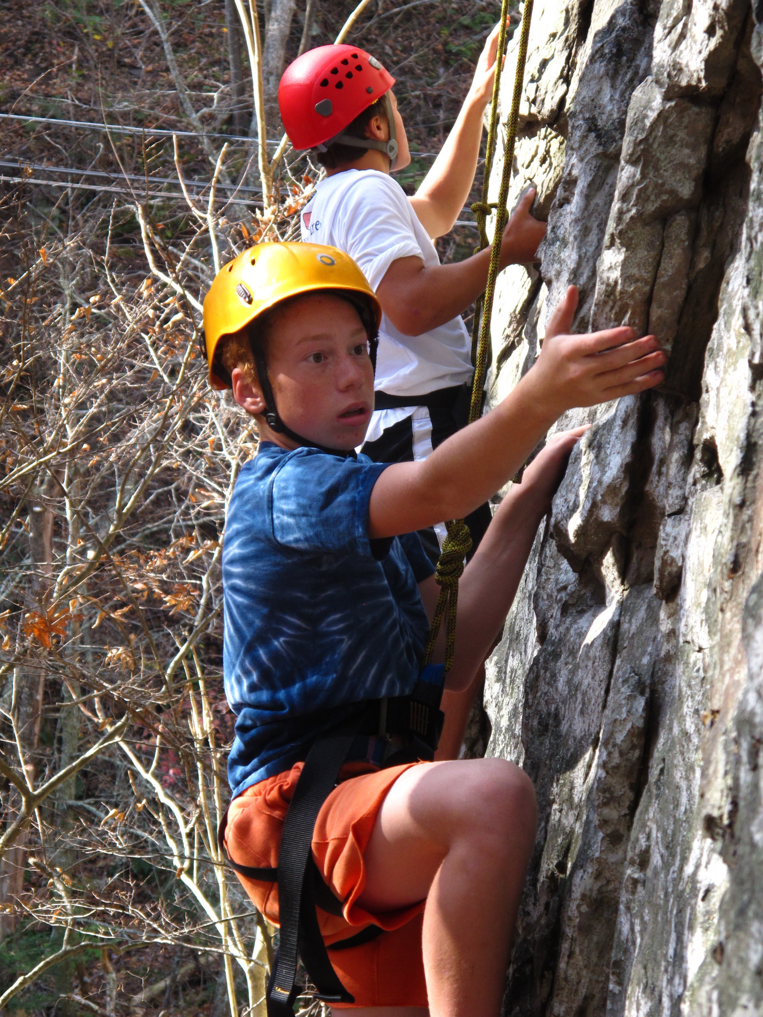 rock climb 4.JPG