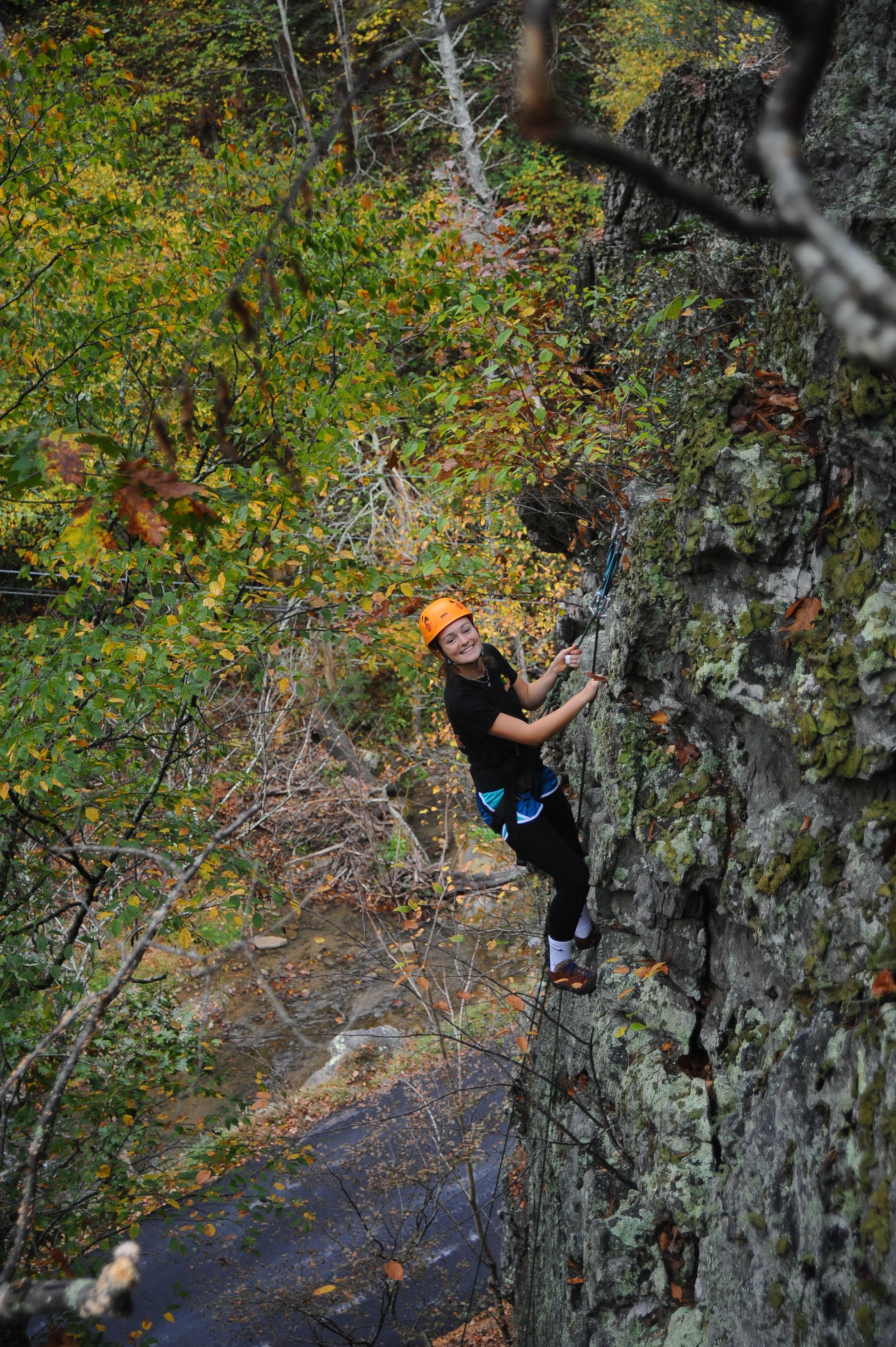 rock climb 1.JPG