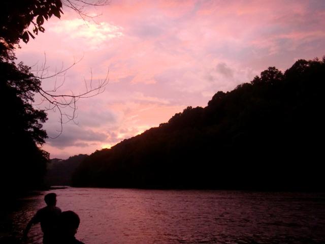 Pink River.JPG